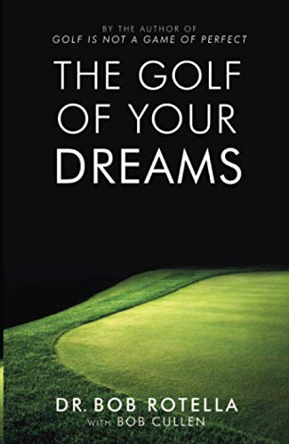 9781416502005: The Golf of Your Dreams