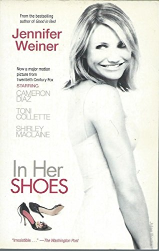 9781416502333: In Her Shoes
