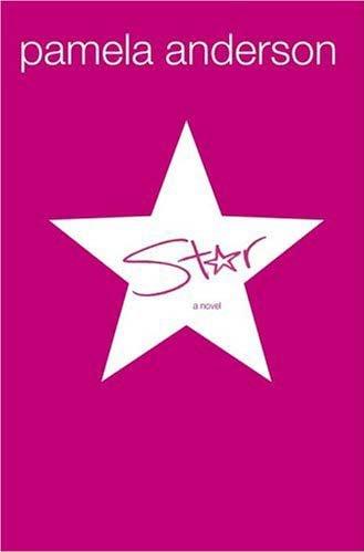 9781416502432: Star