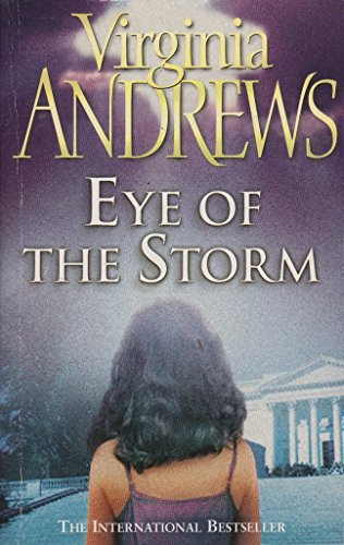 Eye of the Storm: V. C. Andrews
