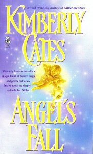 9781416503125: Angel's Fall