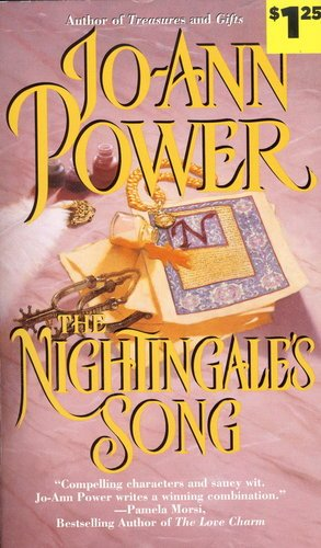 9781416503149: The Nightingale's Song