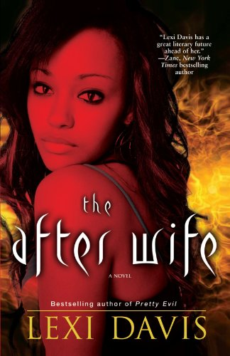 9781416505266: The After Wife