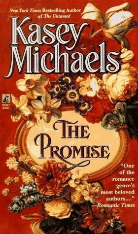 9781416507215: Promise, The
