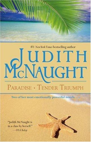 9781416507376: Paradise/Tender Triumph