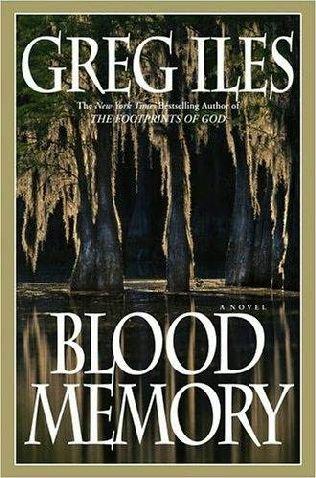9781416507802: Blood Memory