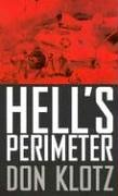 9781416508090: Hell's Perimeter: Pacific Tales of PBY Patrol Squadron 23 in WWII