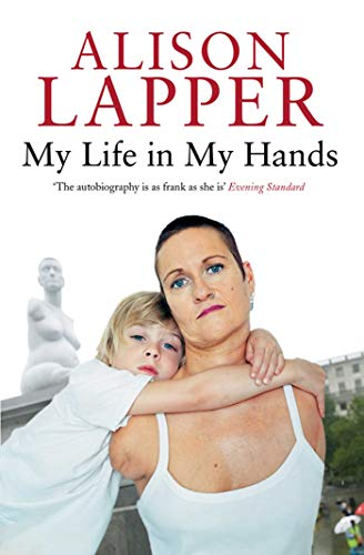 9781416511014: My Life in My Hands