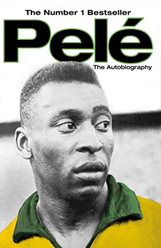 9781416511212: Pele: The Autobiography