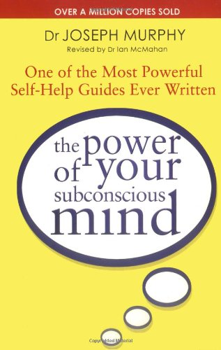 9781416511564: The Power of Your Subconscious Mind