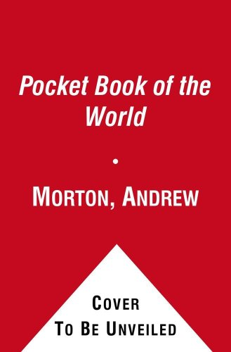 9781416515999: The Pocket Book of the World