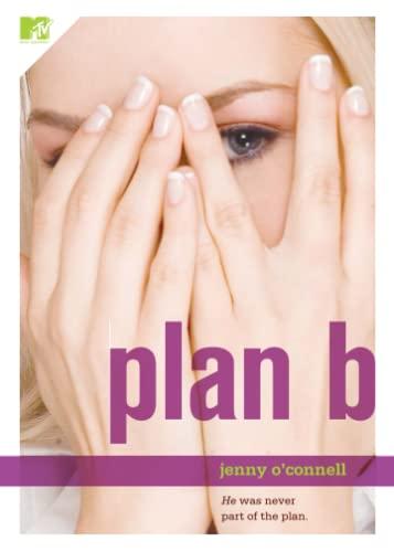9781416520337: Plan B