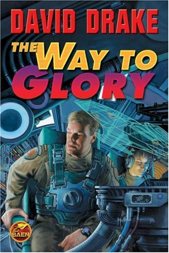 9781416521068: The Way to Glory (Lt. Leary)