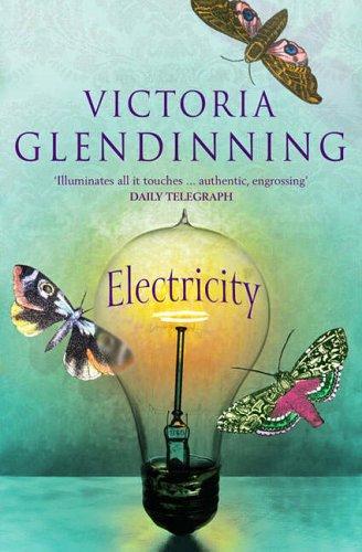 9781416522492: Electricity
