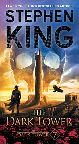9781416524526: The Dark Tower: 7