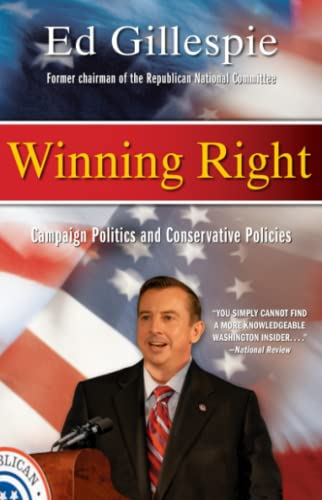 9781416525639: Winning Right