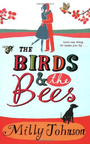 9781416525912: The Birds and the Bees