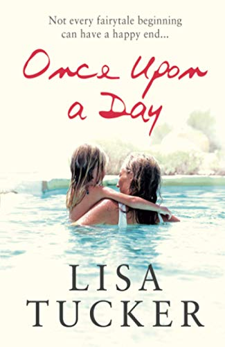 9781416526209: Once Upon a Day