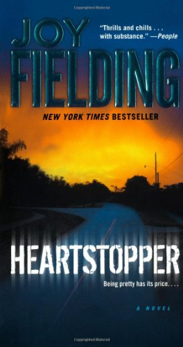 9781416527015: Heartstopper