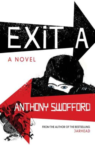9781416527817: Exit A