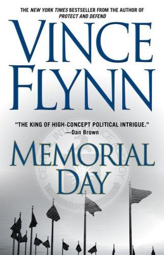 9781416532798: Memorial Day