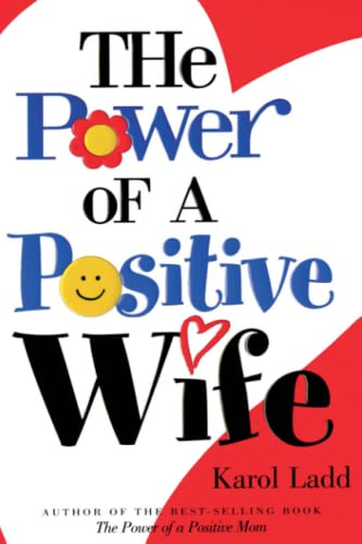 9781416533627: The Power of a Positive Wife