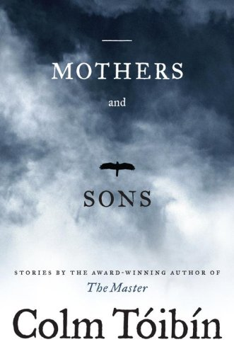 9781416534655: Mothers and Sons: Stories