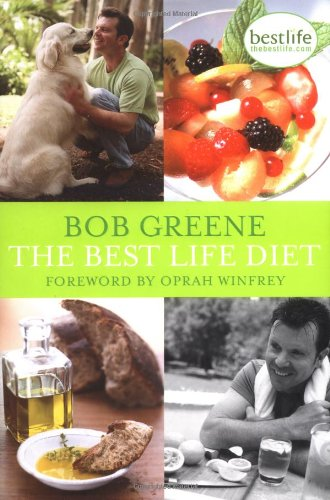 9781416540663: The Best Life Diet
