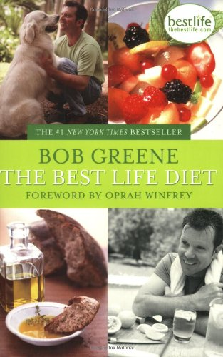 9781416540694: The Best Life Diet