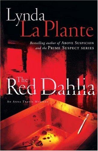 9781416542834: The Red Dahlia