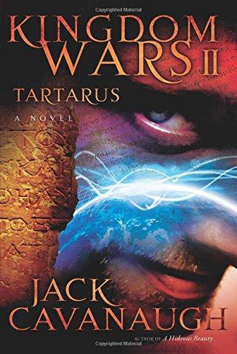 9781416543879: Tartarus (Kingdom Wars Series #2)