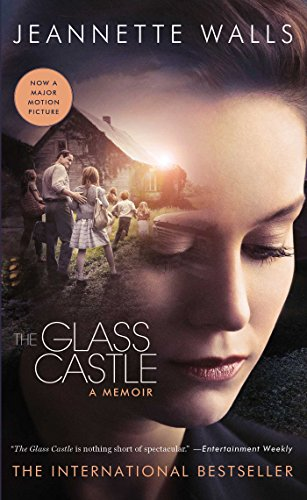 9781416544661: The Glass Castle: A Memoir
