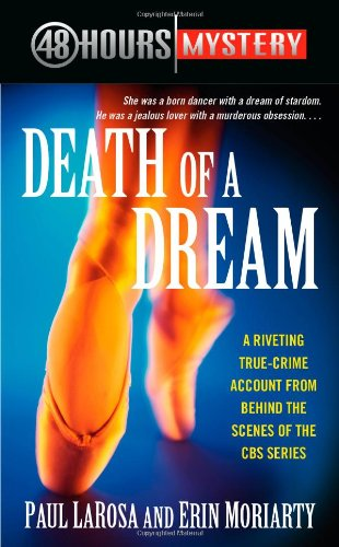 9781416546610: Death of a Dream
