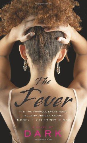 9781416547389: The Fever: A Novel
