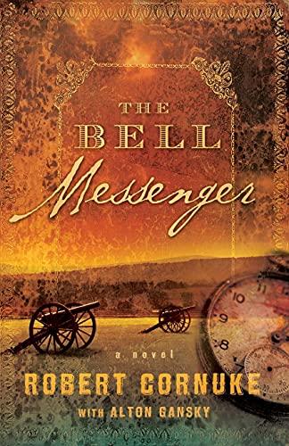 9781416549819: The Bell Messenger: A Novel