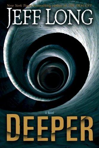 9781416550297: Deeper