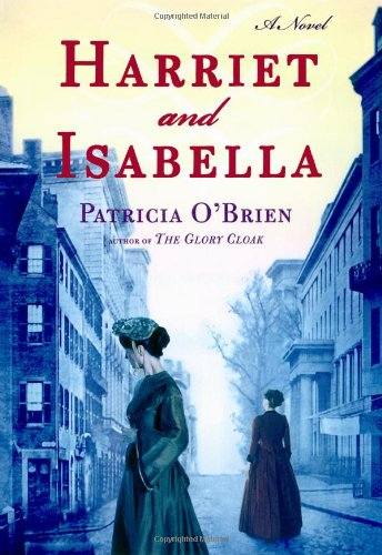 9781416552208: Harriet and Isabella