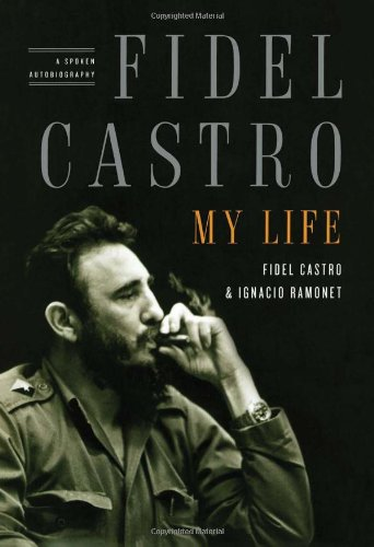fidel castro life summary Find all available study guides and summaries for fidel castro my life: a spoken autobiography by fidel castro if there is a sparknotes, shmoop, or cliff notes guide.