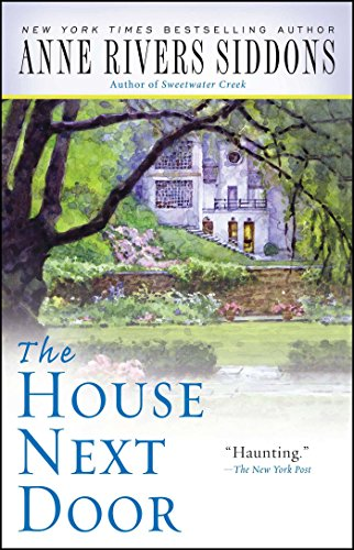 9781416553441: The House Next Door