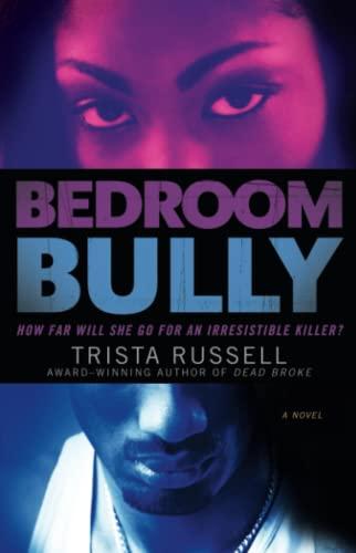 9781416553922: Bedroom Bully