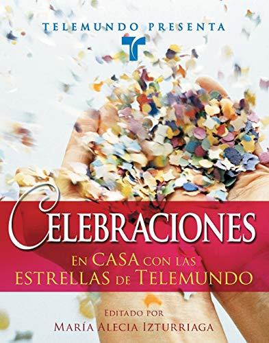 Telemundo Presenta - Celebraciones En Casa Con: Labrada, Gisela