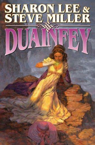 9781416555520: Duainfey