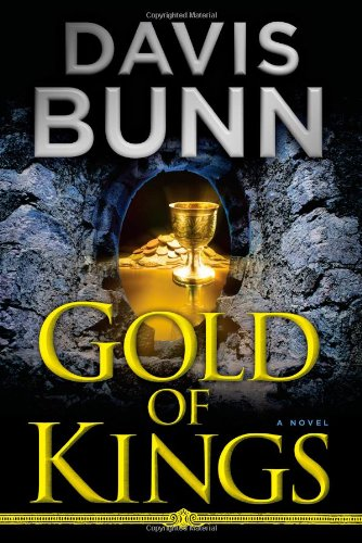 9781416556312: Gold of Kings