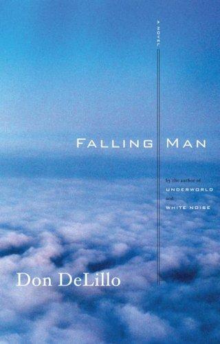 9781416557210: Falling Man
