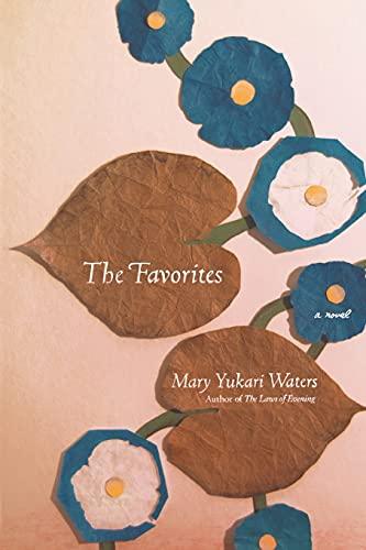 9781416561088: The Favorites: A Novel