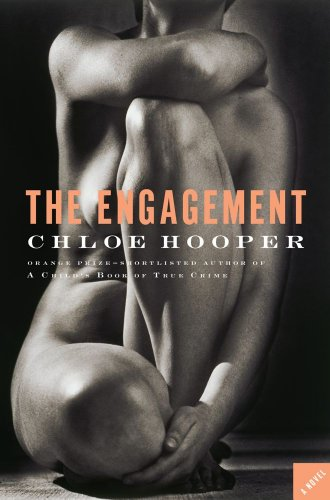 9781416561620: The Engagement