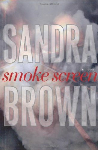 9781416563068: Smoke Screen