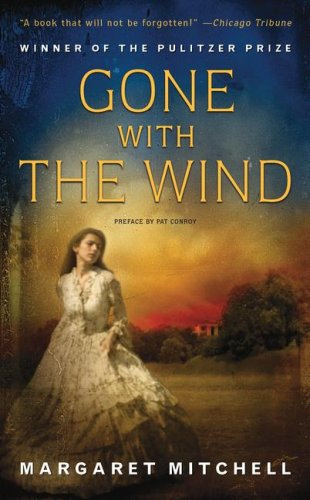 9781416563785: Gone With the Wind
