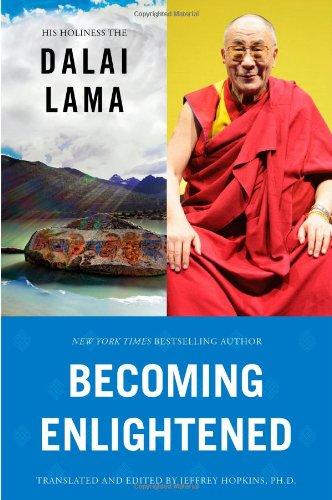 9781416565833: Becoming Enlightened