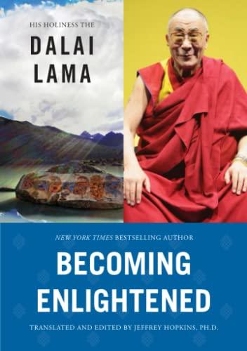 9781416565840: Becoming Enlightened